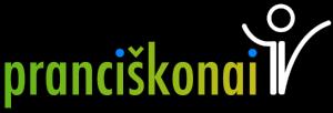 pranciskonail_logo_tv