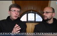 Gdańsk: Warsztaty franciszkańskie (2/2)