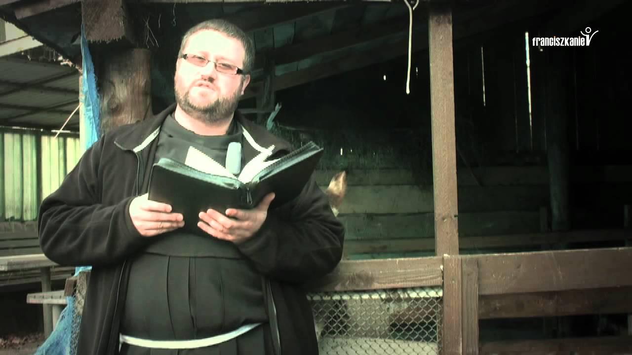 Daję Słowo – 1 stycznia 2012 r.
