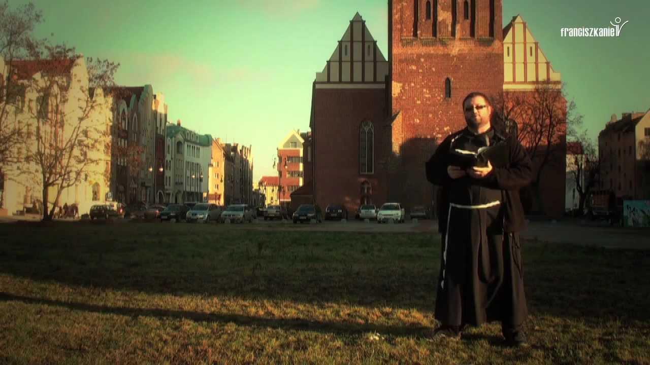 Daję Słowo – 15 stycznia 2012 r.