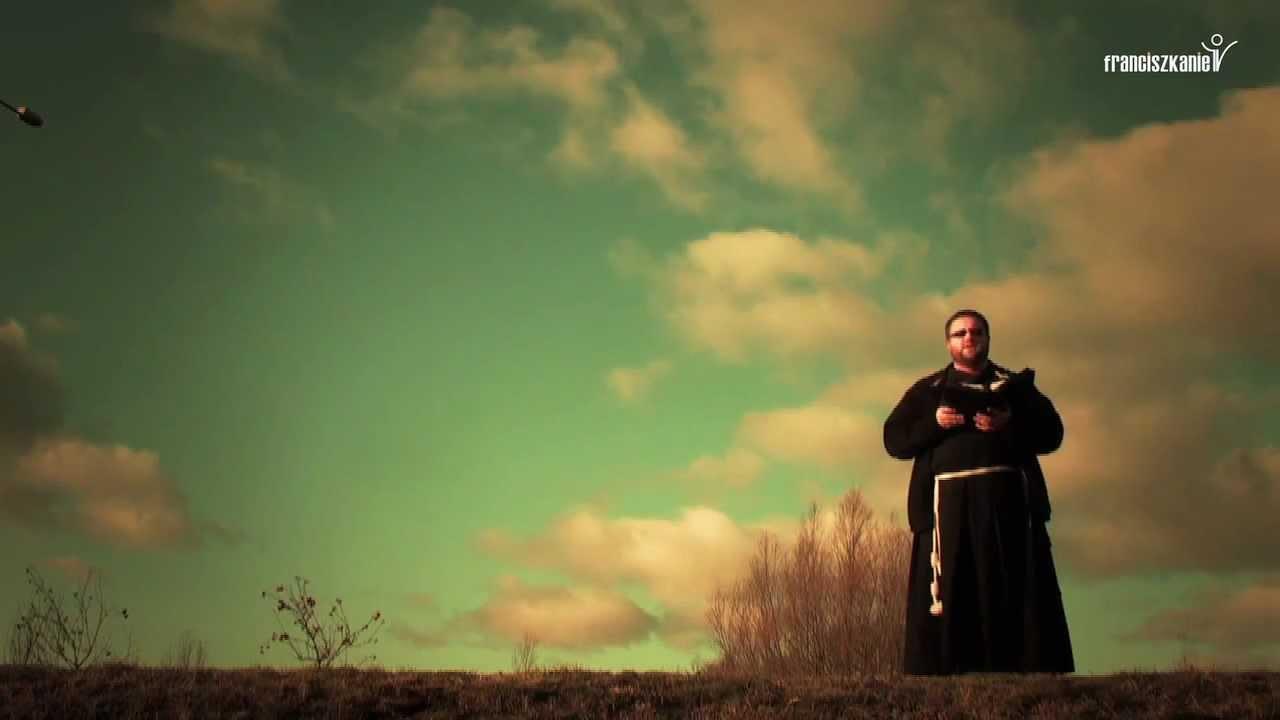 Daję Słowo – 22 stycznia 2012