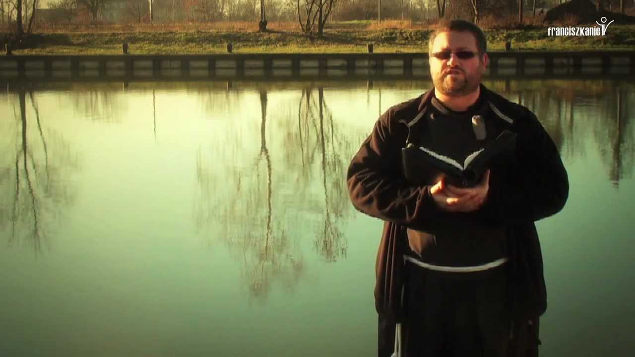 Daję Słowo – 8 stycznia 2012 r.