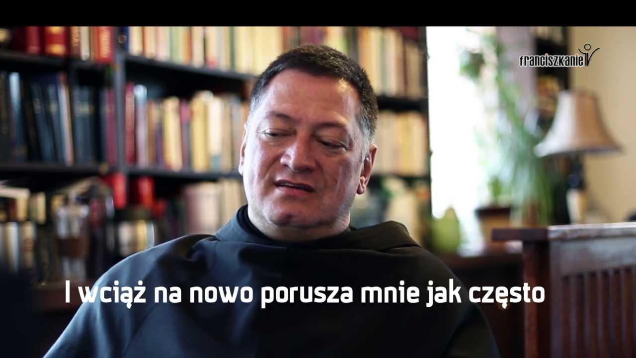 Daję Słowo – XIII Niedziela Zwykła – 30 VI 2013