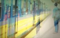 Franciszkański spot – Lednica 2012