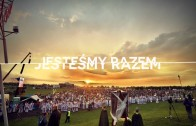 Lednica 2000 – W imię Ojca – 1 czerwca 2013 – zapowiedź