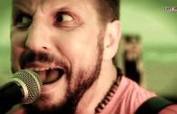 Luxtorpeda – Autystyczny (oficjalne wideo)