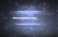 Płyta brata Patefona – zapowiedź