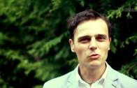 Luxtorpeda – Tajne znaki (Official Video)
