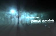 Wielki Post 2011 – zapowiedź