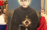 29. Franciszkańskie Spotkanie Młodych – zapowiedź