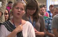 25. Franciszkańskie Spotkanie Młodych – dzień 7