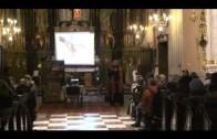 3 Zimowe Franciszkańskie Spotkanie Młodych (2)