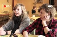 6. Zimowe Franciszkańskie Spotkanie Młodych
