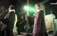 Arka Noego u franciszkanów w Gdyni – Świeć gwiazdeczko świeć