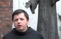 Asyż w Gdańsku 2010 – zaproszenie