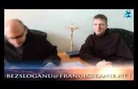 bEZ sLOGANU: apostazja na blogu