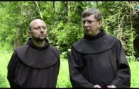 bEZ sLOGANU – Cierpienie katolików