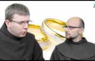 bEZ sLOGANU: Cywilny jest lepszy niż kościelny?