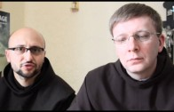 bEZ sLOGANU – Jestem niegodny przyjąć Komunię św.