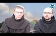 bEZ sLOGANU – Kościół dla homoseksualistów