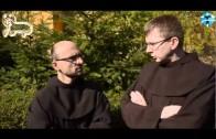 bEZ sLOGANU – Rozdawanie komunii przez brata