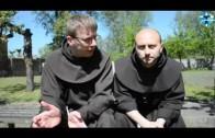 bEZ sLOGANU – Wspólnoty franciszkańskie