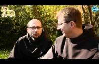 bez sLOGANU – Życzenia na Wielkanoc 2011