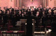 Chór Symfonia z Gdyni – Radujcie się