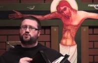 Daję Słowo – 21 XII 2011 (adwent)
