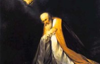 Dawid – Boży śpiewak