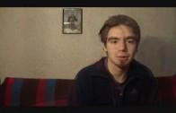 Luxtorpeda – Niezalogowany (teledysk)