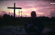 Franciszkańscy poeci: o. Marek Adam Dettlaff
