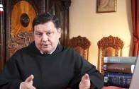 Franciszkańska liturgia cz. 3