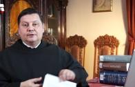 Franciszkańska liturgia cz. 4