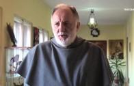 Franciszkańskie misje w Tanzanii