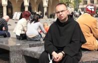 Franciszkańskie rozważanie na III Niedzielę Wielkanocną 2011