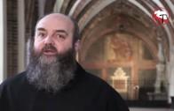 Franciszkańskie rozważanie na II Niedzielę Wielkiego Postu
