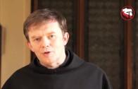 Franciszkańskie rozważanie na IV Niedzielę Wielkiego Postu