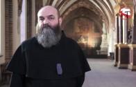 Franciszkańskie rozważanie na Niedzielę Palmową