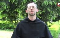 Franciszkańskie rozważanie na V Niedzielę Wielkanocną 2011