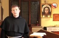 Franciszkańskie rozważanie na V Niedzielę Wielkiego Postu