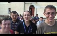 FSM 2010 – czekamy na Was!