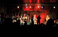 Golgota Młodych 2010 – Mój Jezus