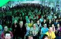 Golgota Młodych 2010 – Śpiewajmy Alleluja