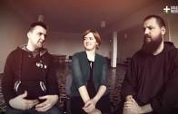 Golgota Młodych – Warsztaty Muzyczne 2013