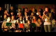 Hymn Golgoty Młodych 2009