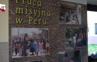 Imieniny o. Michała Tomaszka, męczennika z Peru