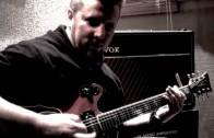 Kacik kulturalny 3 – Lica i gitara