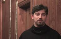 Kacik kulturalny 9 – muzyka liturgiczna