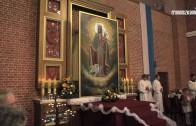 Koronacja obrazu Matki Bożej w Gdyni